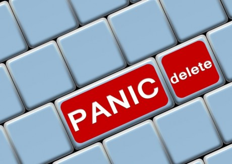 Panic-Keyboard-Public-Domain-460x3251