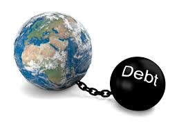 European sovereign debt crisis: Where is it headed?-On the Edge with Max Keiser-04-27-2015